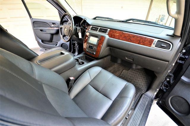 2010 Chevrolet Silverado 1500 LTZ Reseda, CA 39
