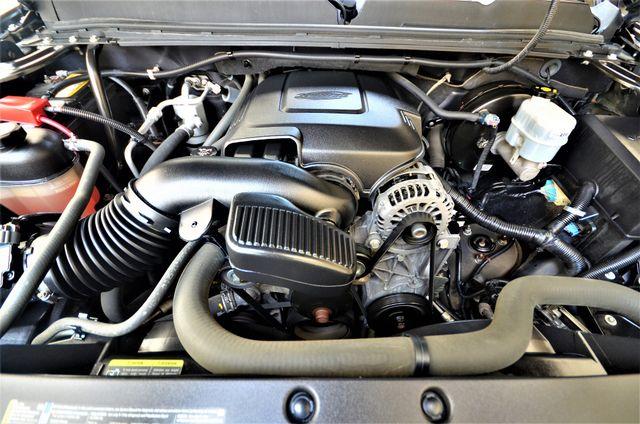 2010 Chevrolet Silverado 1500 LTZ Reseda, CA 43