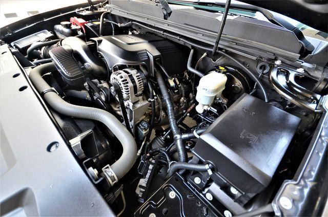 2010 Chevrolet Silverado 1500 LTZ Reseda, CA 15