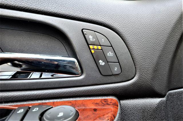 2010 Chevrolet Silverado 1500 LTZ Reseda, CA 45