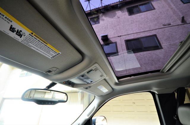 2010 Chevrolet Silverado 1500 LTZ Reseda, CA 13