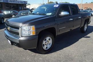 2010 Chevrolet Silverado 1500 LT | Richmond, Virginia | JakMax in Richmond Virginia