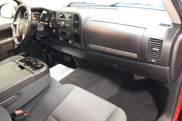 2010 Chevrolet Silverado 1500 LT Roscoe, Illinois 17
