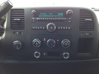 2010 Chevrolet Silverado 1500 LT1 Crew Cab 4WD San Antonio, Texas 9
