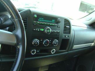 2010 Chevrolet Silverado 1500 LT San Antonio, Texas 11