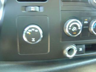 2010 Chevrolet Silverado 1500 LT San Antonio, Texas 12