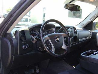 2010 Chevrolet Silverado 1500 LT San Antonio, Texas 13