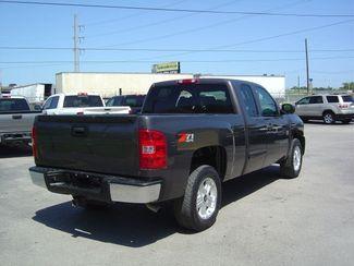 2010 Chevrolet Silverado 1500 LT San Antonio, Texas 6