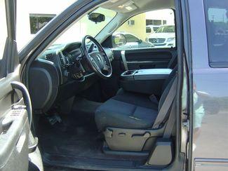 2010 Chevrolet Silverado 1500 LT San Antonio, Texas 9