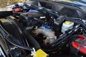 2010 Chevrolet Silverado 1500 LTZ Walker, Louisiana 25