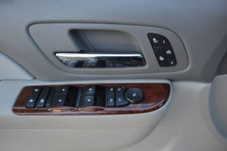 2010 Chevrolet Silverado 1500 LTZ Walker, Louisiana 13
