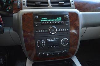 2010 Chevrolet Silverado 1500 LTZ Walker, Louisiana 15
