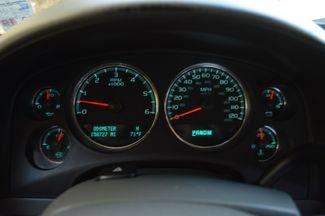 2010 Chevrolet Silverado 1500 LTZ Walker, Louisiana 16