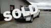 2010 Chevrolet Silverado 1500 LT Walnut Ridge, AR
