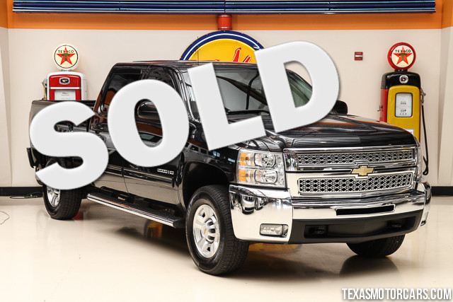 2010 Chevrolet Silverado 2500HD LTZ This Clean Carfax 2010 Chevrolet Silverado 2500HD LTZ is in gr