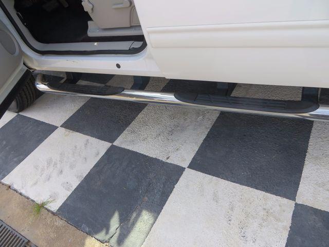 2010 Chevrolet Silverado 2500HD LT Charlotte-Matthews, North Carolina 27