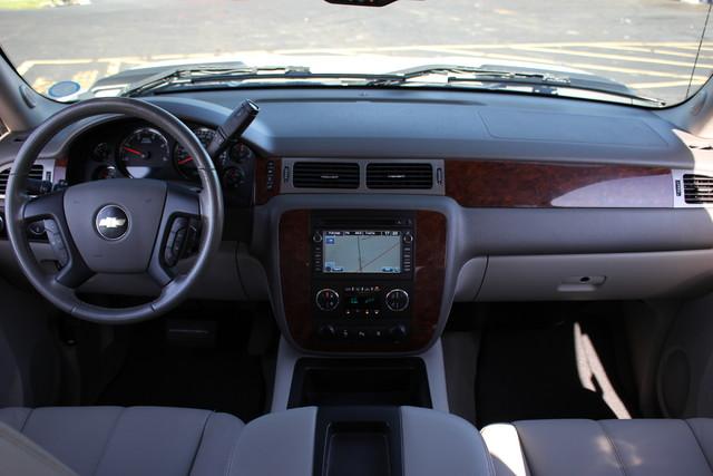 2010 Chevrolet Silverado 2500HD LTZ Mooresville , NC 24