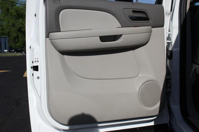 2010 Chevrolet Silverado 2500HD LTZ Mooresville , NC 26