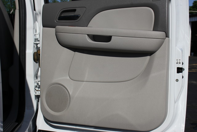 2010 Chevrolet Silverado 2500HD LTZ Mooresville , NC 28