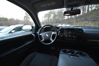 2010 Chevrolet Silverado 2500HD LT Naugatuck, Connecticut 11