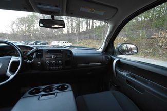 2010 Chevrolet Silverado 2500HD LT Naugatuck, Connecticut 13