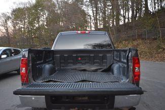 2010 Chevrolet Silverado 2500HD LT Naugatuck, Connecticut 9