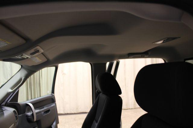 2010 Chevrolet Silverado 2500HD LT Roscoe, Illinois 13