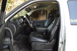2010 Chevrolet Silverado 2500HD LT Walker, Louisiana 9