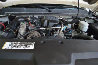 2010 Chevrolet Silverado 2500HD LT Walker, Louisiana 17