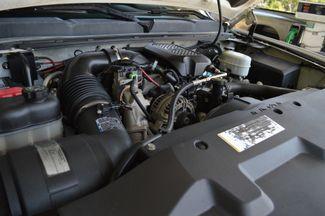 2010 Chevrolet Silverado 2500HD LT Walker, Louisiana 16