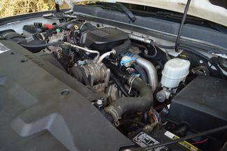 2010 Chevrolet Silverado 2500HD LT Walker, Louisiana 18