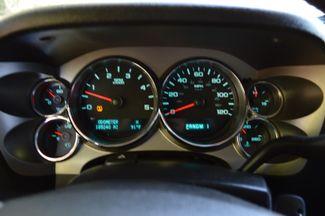 2010 Chevrolet Silverado 2500HD LT Walker, Louisiana 11