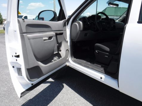 2010 Chevrolet Silverado 3500HD Extended Cab Long Bed 4x4 in Ephrata, PA