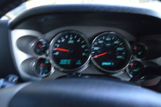 2010 Chevrolet Silverado 3500HD DRW LT Walker, Louisiana 14