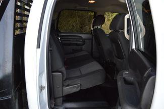 2010 Chevrolet Silverado 3500HD DRW LT Walker, Louisiana 16