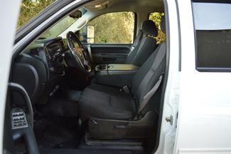 2010 Chevrolet Silverado 3500HD DRW LT Walker, Louisiana 11