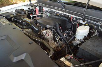 2010 Chevrolet Silverado 3500HD DRW LT Walker, Louisiana 20