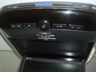 2010 Chevrolet Suburban LT Englewood, Colorado 19
