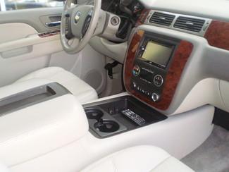 2010 Chevrolet Suburban LT Englewood, Colorado 15