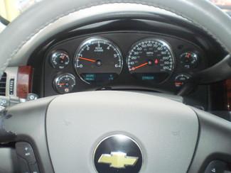 2010 Chevrolet Suburban LT Englewood, Colorado 21