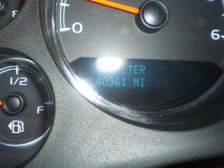2010 Chevrolet Suburban LT Englewood, Colorado 22