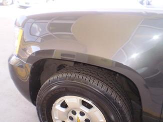 2010 Chevrolet Suburban LT Englewood, Colorado 30