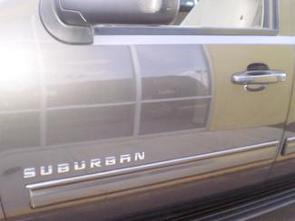 2010 Chevrolet Suburban LT Englewood, Colorado 31