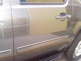 2010 Chevrolet Suburban LT Englewood, Colorado 32