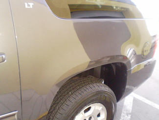 2010 Chevrolet Suburban LT Englewood, Colorado 33