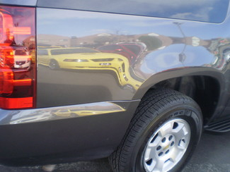 2010 Chevrolet Suburban LT Englewood, Colorado 34