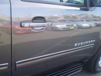 2010 Chevrolet Suburban LT Englewood, Colorado 36