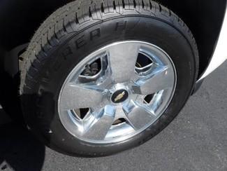 2010 Chevrolet Suburban LTZ Ephrata, PA 1
