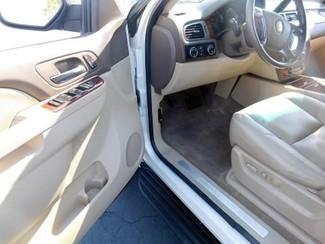 2010 Chevrolet Suburban LTZ Ephrata, PA 10