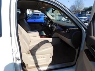 2010 Chevrolet Suburban LTZ Ephrata, PA 13